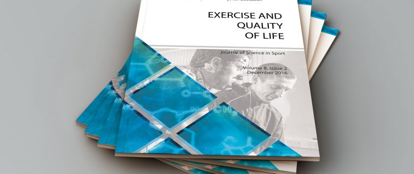 EXERCISE-AND-QUALITY-OF-LIFE