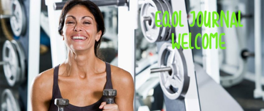 cropped-cropped-woman-lifting-weights-in-gym