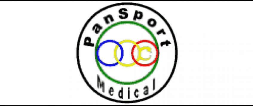 pansportmedical-okvir