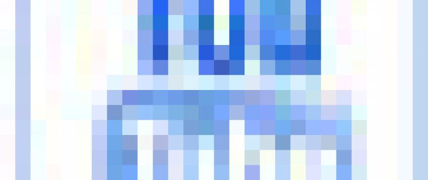 youtube-gray